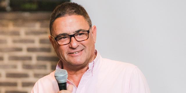 פרנסיסקו פרטנרס משקיעה 60 מיליון דולר ברדיס לאבס