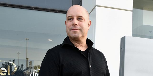Pitango Taps Intel Capital's Director of Strategic Investments