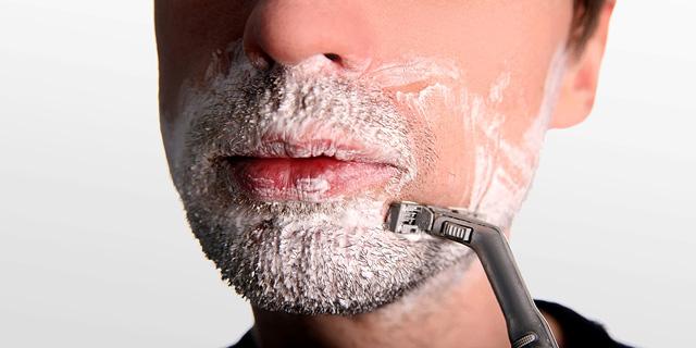 """""""נאלצת להתגלח מדי יום"""": אמריקן לייזר תפצה מטופלת בכ-300 אלף שקל"""
