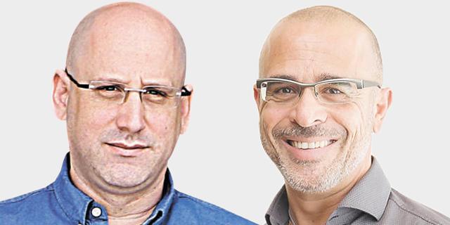 למרות רבעון קשה בשתי החברות, מסתמן: סלקום ופרטנר צלחו את כניסת אקספון