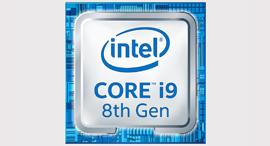 אינטל Core i9 מעבדים, צילום: Intel