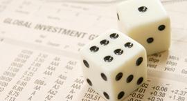 הימורים , צילום: shutterstock