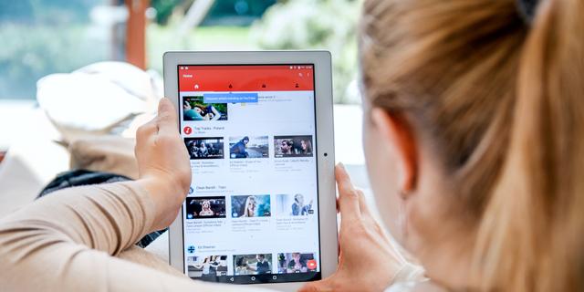 אקורד צורם: מדיניות המוזיקה החדשה ביוטיוב עלולה לחסל ערוצים רבים