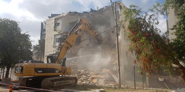 """הזמן להוצאת היתר בנייה זינק ב-40%; ר""""ג מובילה בזמן ההמתנה"""