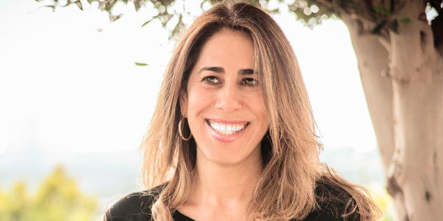 Microsoft Appoints Chief Cloud and Security Strategist as Deputy GM of Israel R&D Center