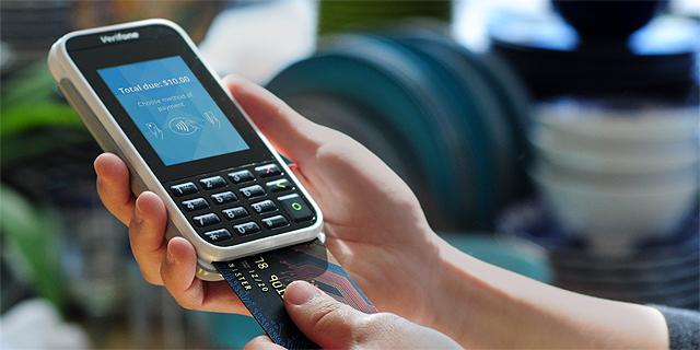 ביט, פפר פיי ופייבוקס רוצות להחליף את כרטיסי האשראי בסופר־פארם