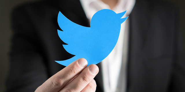 ציפור שלא עפה: תקלה עולמית בטוויטר