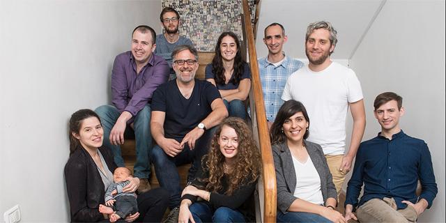 Peter Thiel's Mithril, Slack, Back Israeli AI Startup Epistema
