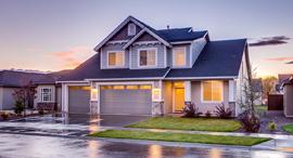 קניית בית, צילום: pexels