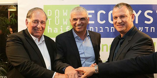 ההשקעה ברפואה הדיגיטלית בישראל זינקה ב־2017 לסכום של כ־350 מיליון דולר