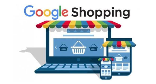 גוגל שופינג השוואת מחירים, צילום: google shopping