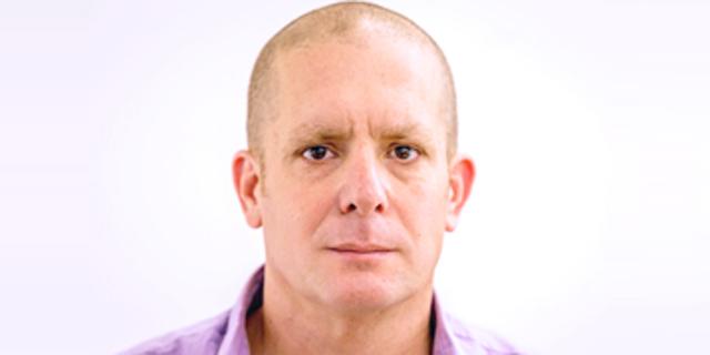גדי פורת מצטרף לקרן הון הסיכון הירושלמית JVP