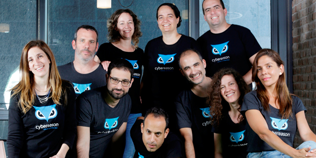 Calcalist's 2018 List of 50 Most Promising Israeli Startups