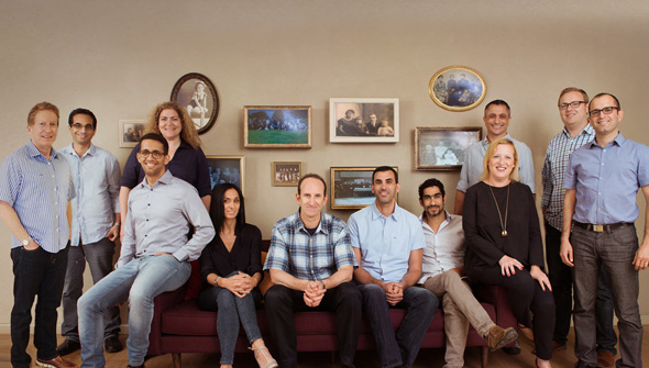 Genealogy Company MyHeritage Acquires SNPedia, Promethease