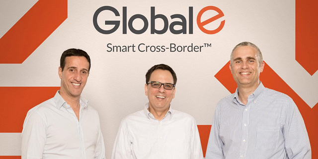 Apax Partners Israel Invests $20 Million in Global-e
