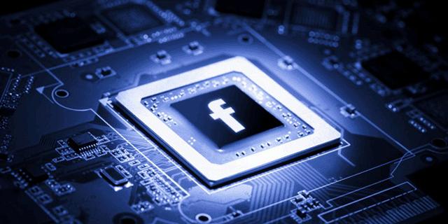 הערכה: פייסבוק תרחיב את פעילותה בתחום השבבים