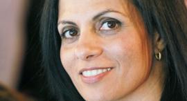 פרופ' יפעת ביטון, צילום: באדיבות דוברות בנק ישראל
