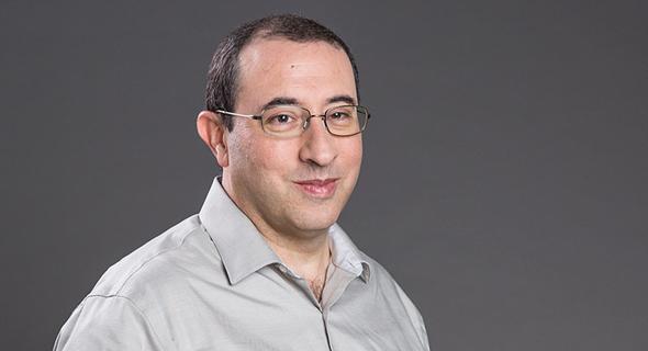 מוטי אליאב