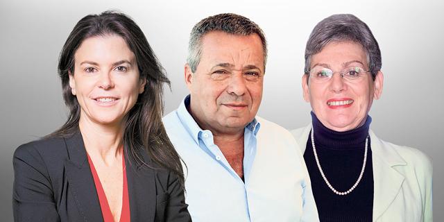 היום: כל בכירי התעשייה הישראלית בוועידת כלכליסט