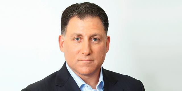 אדם בוסניאן, סגן נשיא בכיר לפיתוח עסקי גלובלי בסייברארק