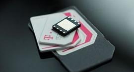 כרטיס eSIM, צילום: TecnoAndroid