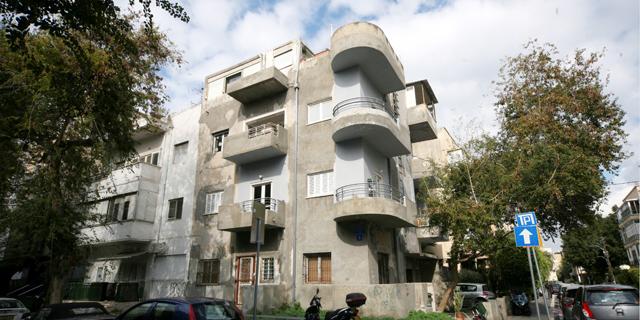 """הלמ""""ס: מחירי הדירות רשמו עלייה שנתית של 1.3%; מדד המחירים לצרכן ירד ב-0.2%"""
