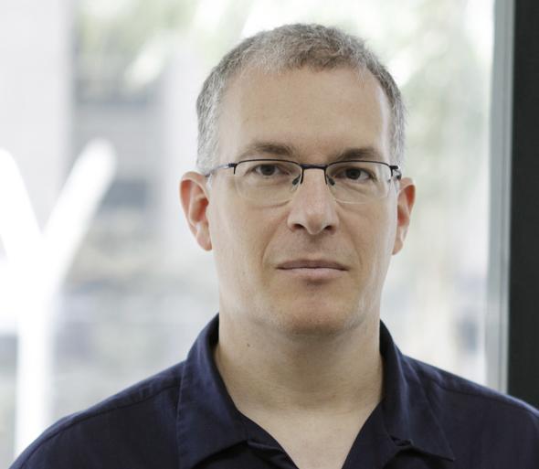 Allegro.AI Co-Founder and CEO Nir Bar-Lev. Photo: PR