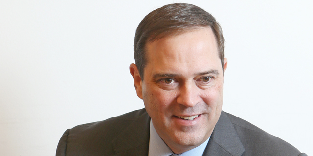קרן פרמירה בדרך לרכוש שוב את NDS בחמישית מחיר