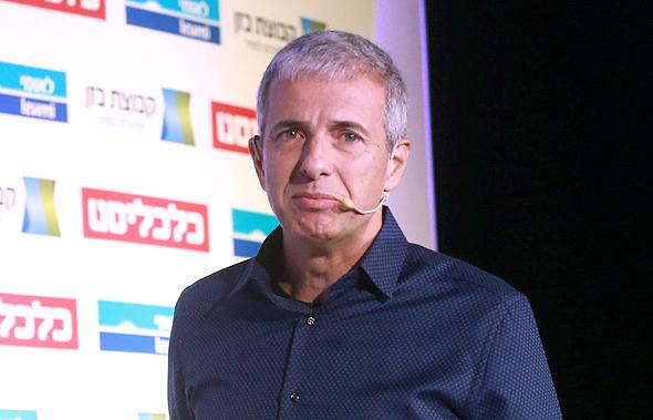 יובל כהן, מייסד ושותף מנהל בפורטיסימו