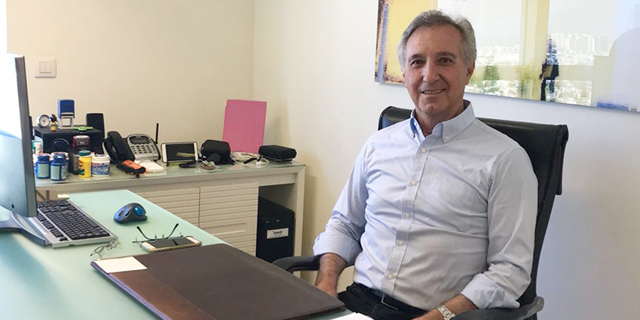 האגודה הישראלית לרפואה אסתטית: כנס 2018 ייערך בסימן חדשנות טכנולוגית בטיפולים ובניתוחים