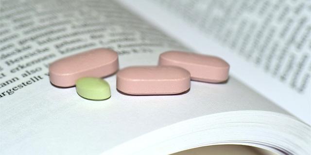 בעקבות לחץ הבחינות: בני נוער בבריטניה רוכשים ברשת תרופות לטיפול בחרדה