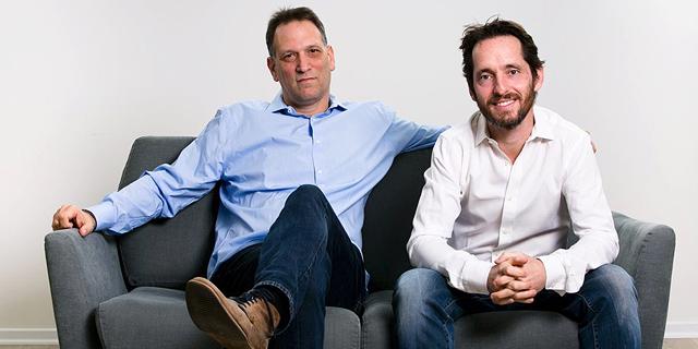 Ad-Blocking Startup Namogoo Raises $40 Million