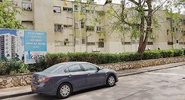 פינוי בינוי ביהוד-מונוסון, צילום: דוברות עיריית יהוד- מונוסון