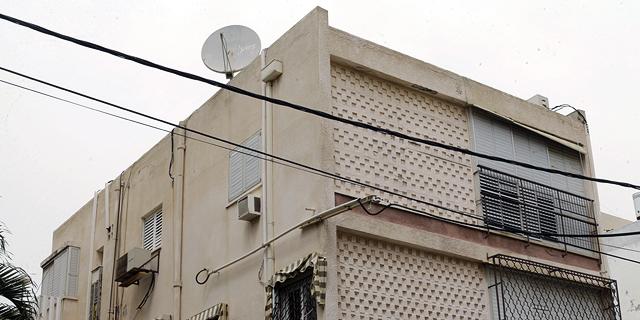 חברת יפו תל אביב רכשה את בית גמליאל ב־21 מיליון שקל