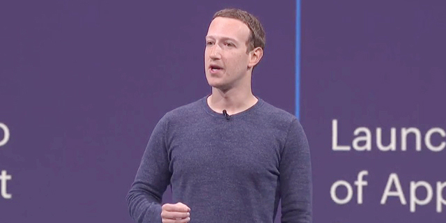 """דיווח: צוקרברג העביר את פייסבוק ל""""מצב מלחמה"""" - והבריח בכירים משורותיה"""