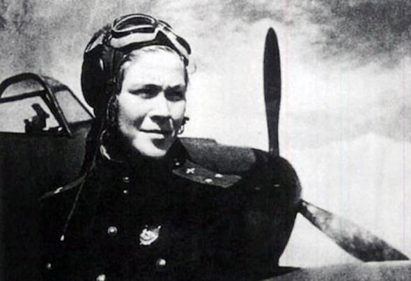 מרינה רסקובה