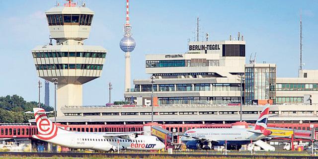 איום לענקיות האשראי: חברות התעופה ישיקו שירות תשלומים