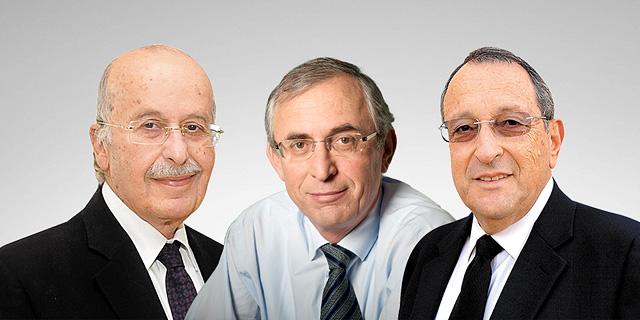 """בכירי עורכי הדין בישראל נגד פסקת ההתגברות: """"הכוונה להגביל את סמכותו של ביהמ""""ש העליון - מקוממת"""""""