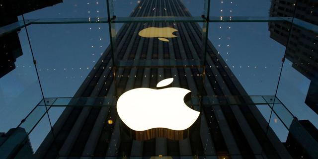 אפל תפתח חנות רשמית ראשונה בישראל
