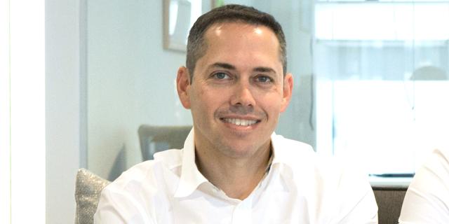 VC Entrée Capital Announces $100m Israel Focused Fund