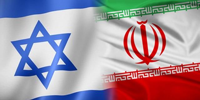 המתיחות בין ישראל לאיראן מגיעה לגזרת הפייק ניוז