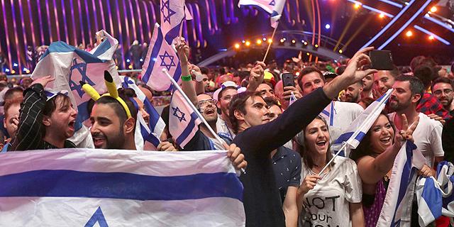 CTech's Sunday Roundup of Israeli Tech News