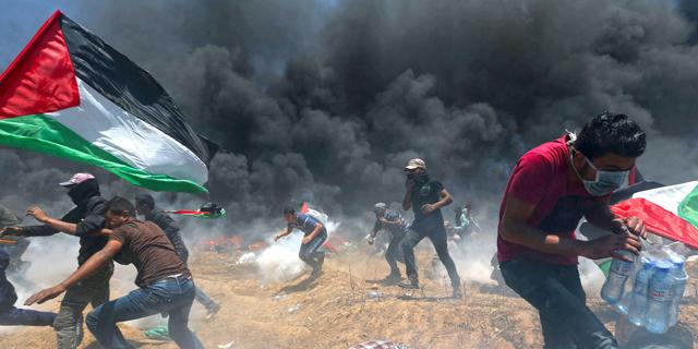 הבנק העולמי: כלכלת עזה במצב קריטי, הגדה המערבית בדרך למשבר