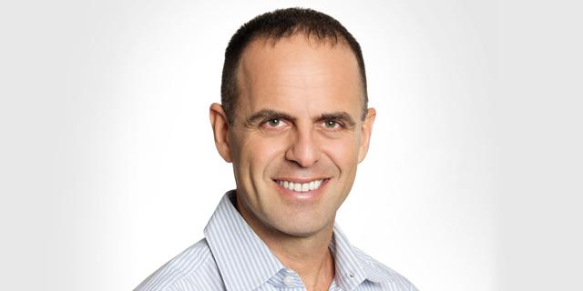 Israeli Venture Capital Firm Pitango Appoints Guy Ezekiel as General Partner