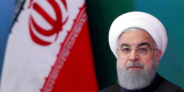טראמפ הוריד לחץ, אבל הנפט האיראני עדיין במוקד הסנקציות