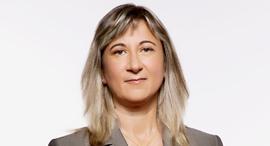זהבית כהן, צילום: רמי זרנגר