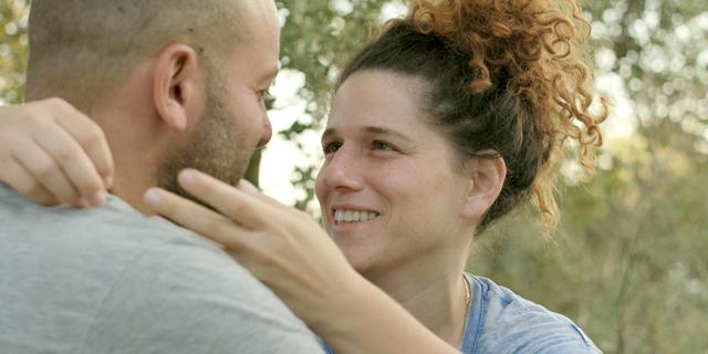"""מחיר המשתכן: הסרט """"בית בגליל"""" בנוי בצורה מבריקה"""