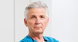 """ד""""ר דב ברגר זירת הבריאות 2, צילום: ג'ני גפטרשוסטר"""