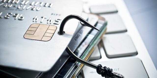 """מחדל בארה""""ב: הבנקים סובלים מגניבות מידע כ-4 פעמים בשבוע"""