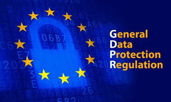 שנה לחוקי הפרטיות של האיחוד האירופי, צילום: DMNews